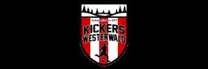 LogoKWW