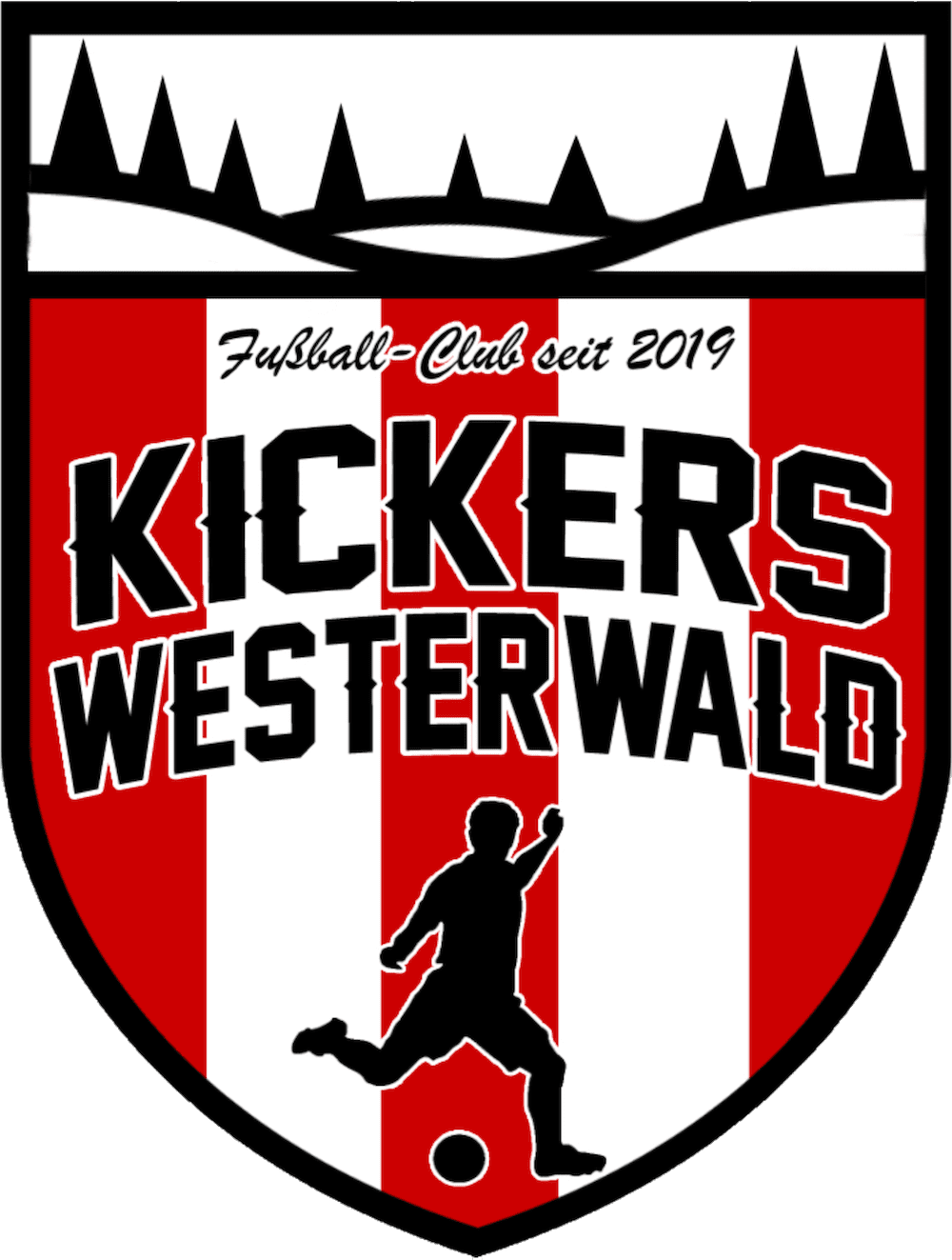 Kickers WW Logo