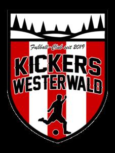 Logo Kickers Westerwald